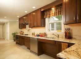 Ada Kitchen Design Lansdale Ada Kitchen And Bathroom Harth Builders