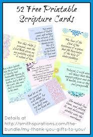 thank you cards bulk friendship christian thank you cards bulk together with christian