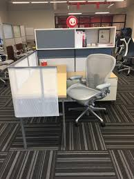 Office Furniture Knoxville by Office Furniture Outfitters Home Facebook