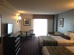the hotel monte carlo ocean city md 216 north baltimore 21842
