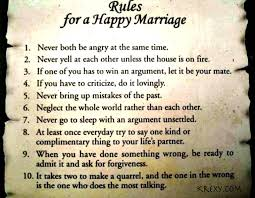 best marriage advice quotes wedding advice search words to live by