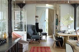 House And Home Design Studio Isle Of Man Inside Ilse Crawford U0027s Design Firm Wsj
