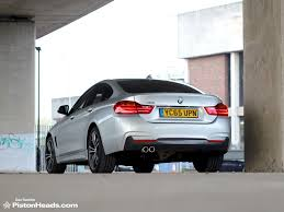 bmw 330d coupe review bmw 430d xdrive m sport gran coupe review pistonheads