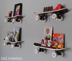 Bookshelves Design by Furniture Bookshelf Design Ideas For Spruce Up Your Living Room