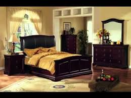 wood bedroom furniture with storage wood bedroom furniture for
