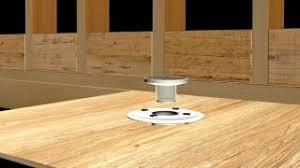 Installing Basement Shower Drain by Cheap Basement Shower Drain Find Basement Shower Drain Deals On