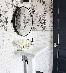 wallpaper designs for bathrooms design basics understanding warm colors and cool colors