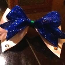 ribbon for hair that says gymnastics homemade gymnastics hair ribbons gymnastics pinterest