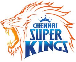 name board design for home in chennai chennai super kings wikipedia