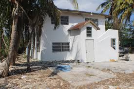 bernard road fourplex u2013 rent to own bahamas
