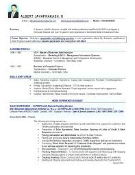 custom resume templates hotel restaurant supervisor resume security supervisor resume