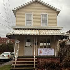 catholic gift shops new castle catholic community st vitus gift shop