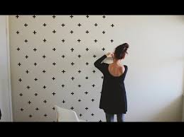 bedroom wall decor diy diy wall decor diy wall art ideas for bedroom youtube