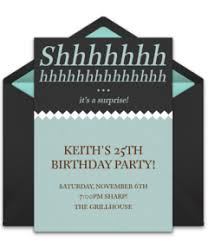 save the date birthday cards free birthday save the dates online punchbowl