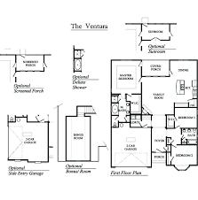 28 dr horton payton floor plan d r horton floor plans dr horton payton floor plan dr horton home floor plans arizona best home design and