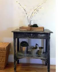 Small Entry Table Enchanting Small Entry Table Decor For Decorative Small Plants And