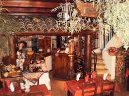 au bureau martigues au bureau martigues restaurant avenue auguste baron 13117