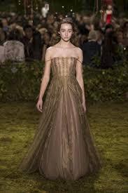 robe mariã e haute couture 655 best yves st laurent j galliano haute couture française