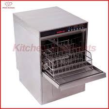 machine pour cuisiner hdw40 bureau lave vaisselle machine à laver pour cuisine