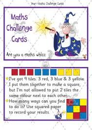 printable numeracy games year 1 teacher s pet year 1 maths challenge cards pack 2 premium