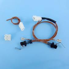 thetford toilet wiring diagram gandul 45 77 79 119