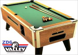 used valley pool table malaysia pool table supplier brunswick latest pool tables cues and