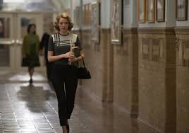 Hit The Floor Parents Guide - the age of adaline 2015 quotes imdb