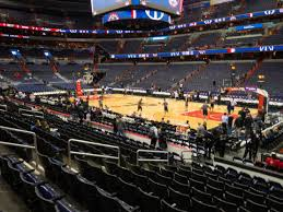 monster truck show verizon center capital one arena seat views seatgeek