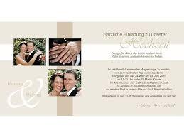 texte zur einladung hochzeit einladungskarte hochzeit romantik klappkarte quadrat creme