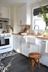 best 25 fall kitchen decor ideas on pinterest diy living room