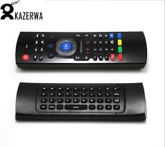 android keyboard with microphone 2 4g mx3 ir mini wireless keyboard with microphone voice 3 in 1