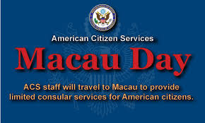 message for u s citizens u s consulate announces global entry