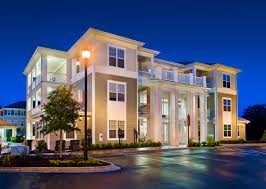 home decor wilmington nc apartments for rent wilmington nc b45 for excellent home decor