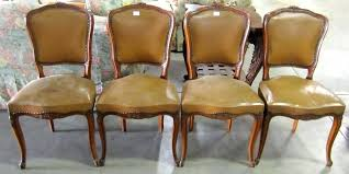 vintage dining room sets fashioned dining room chairs vivoactivo com