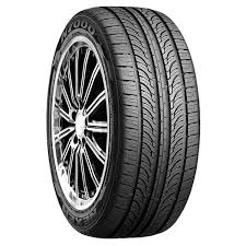 Awesome Sumitomo Tour Plus Lx Review Buy Passenger Tire Size 245 50 17 Performance Plus Tire