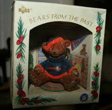 84 best chicago bears images on pinterest chicago bears bears