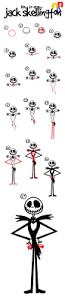 spirit halloween jack skellington 640 best jack and sally images on pinterest jack skellington
