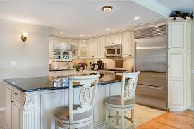 new design kitchens traditional designer kitchen spring lake new jersey by design line