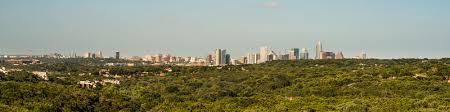 El Patio Austin Texas by The Terrace 2600 Via Fortuna Drive In Austin Texas