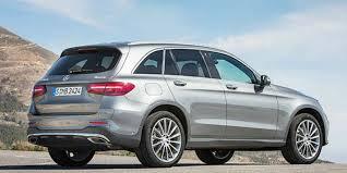 mercedes maker german car maker mercedes plans to petrol versions of