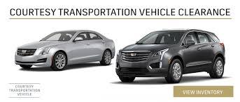 used lexus suv winston salem flow cadillac in winston salem new u0026 used cadillac vehicle dealer
