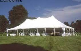 tent rentals maine maine equipment party rental inc home