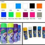 rustoleum paint job colours forum vzi europe largest billion