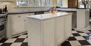 6 square cabinets dealers princeton 6 square cabinets