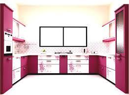 modular kitchen interior design ideas type rbservis com kitchen live working indian modular kitchen design detail simple