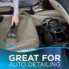 Car Upholstery Detailing Car Upholstery Cleaner Ebay