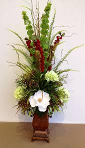 244 best arreglos florales artificiales images on pinterest