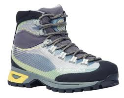 womens boots rei la sportiva trango trk gtx hiking boots s rei com