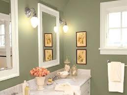 ideas for bathroom paint colors bathroom painting ideas locksmithview com