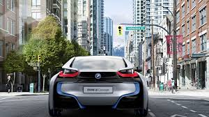 bmw i8 wallpaper bmw i8 background hd wallpaper 4130